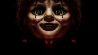 Annabelle 2 nos ofrece una nueva imagen
