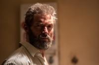 Nuevas imágenes y sinopsis para Logan