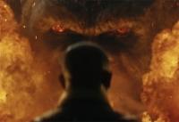 El tráiler japonés para Kong: Skull Island está que arde!